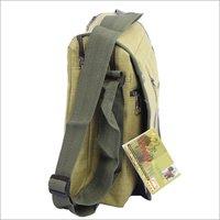 Diesel Cotton Sling Bag