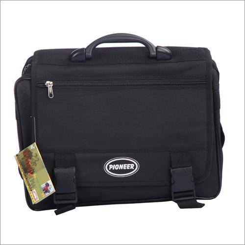 Pioneer File Bag