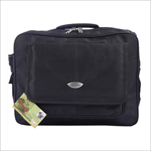Platinum File Bag