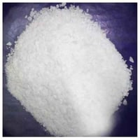 High Alumina Ramming Mass