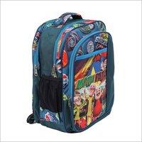 Kwid Baby Airorce Bags