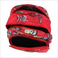 Kwid Baby Red Bags