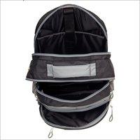 Bravo Lapy Black Bags