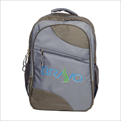 School Carry Bag