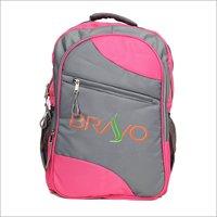 Bravo Lapy Pink Bags