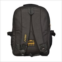 Big Boss School and College Black Bags
