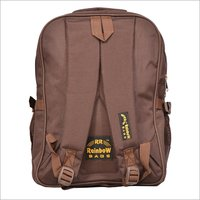 Big Boss School and College Brown Bags