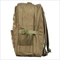 Big Boss School and College Mehendi Bags