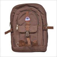 Cargo School  Bags