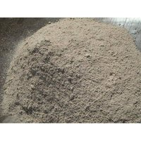 Treatment Ladle Lining Material