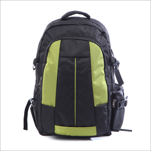 Luggage Tracking  Backpack