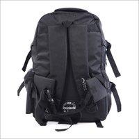 Traveling  Backpack