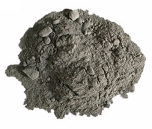 Alumina Ladle Lining Material