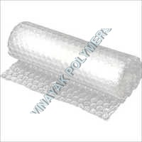 Pvc Bubble Guard Sheet