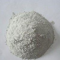 Furnace Grouting Material