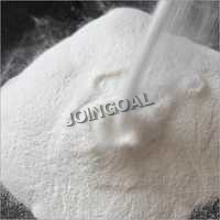 Fast-dry Sublimation Coating Powder
