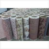 Fast-dry Sublimation Transfer Printing Paper