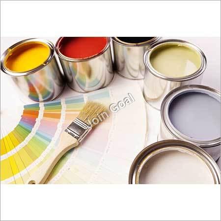 Paint CMC