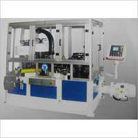 Automatic Can Body Combination Machine