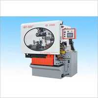 Automatic Resistance can body welding machine