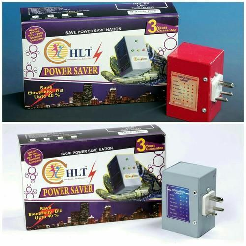 HLT Power Saver