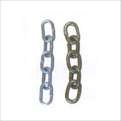 Lashing Chain