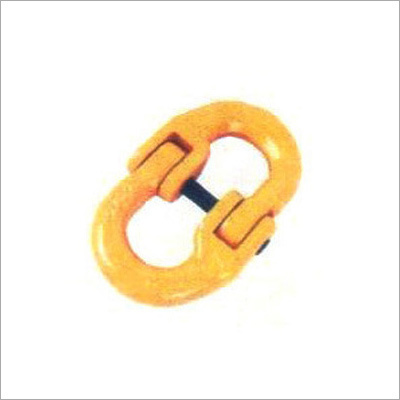 Eye Hook Latch