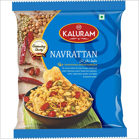 Kaluram Navrattan