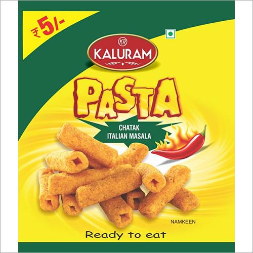 Pasta Chatak Italian Masala