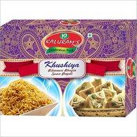 Khushiya Pack