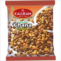 Chana Cracker