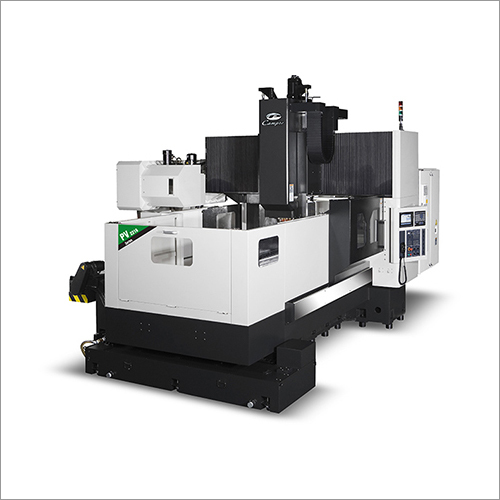 PV-3221 CNC Double Column Machining Center