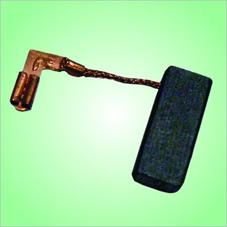 Bosch 2 26 Hammer