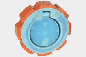 Wafer Type Swing Check Valve