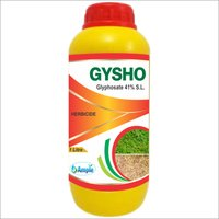 Gyshosate-41 % SL