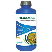 Hexaconazole-5% SC