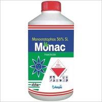 Monocrotophos-36% SL
