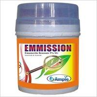 Emamectin- Benzoate 5% SG