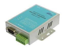 Computer Communication Interface