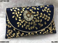 Gota Patti clutch