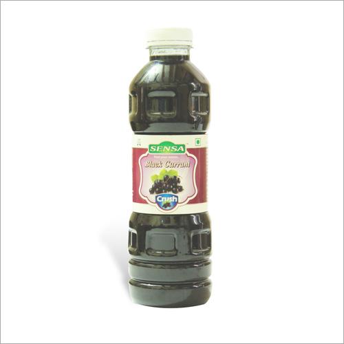 Black Currant Crush
