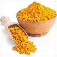 Kadapa Turmeric Powder