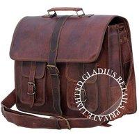 Leather Executive Handbags