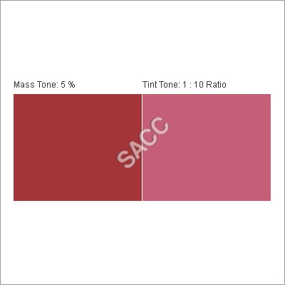 Pigment Red 170 B