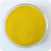 Pigment Yellow 155