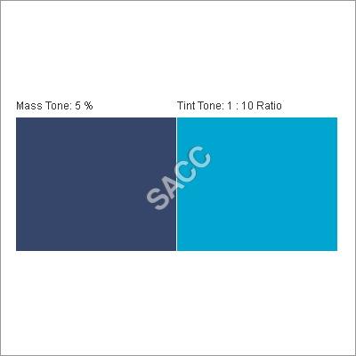 Flushpil Blue 15 Ratio 3