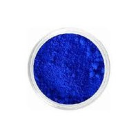 Pigment Blue 15 Ratio 1
