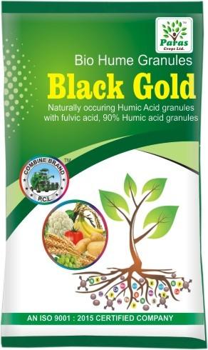 Bio Hume Granules