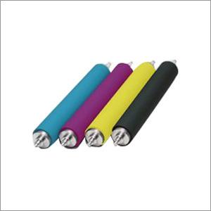 Printed Roller