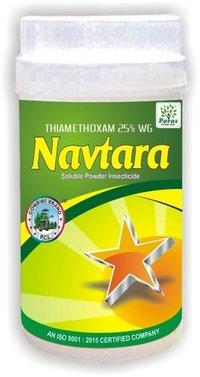 Thiamethoxam 25% WG